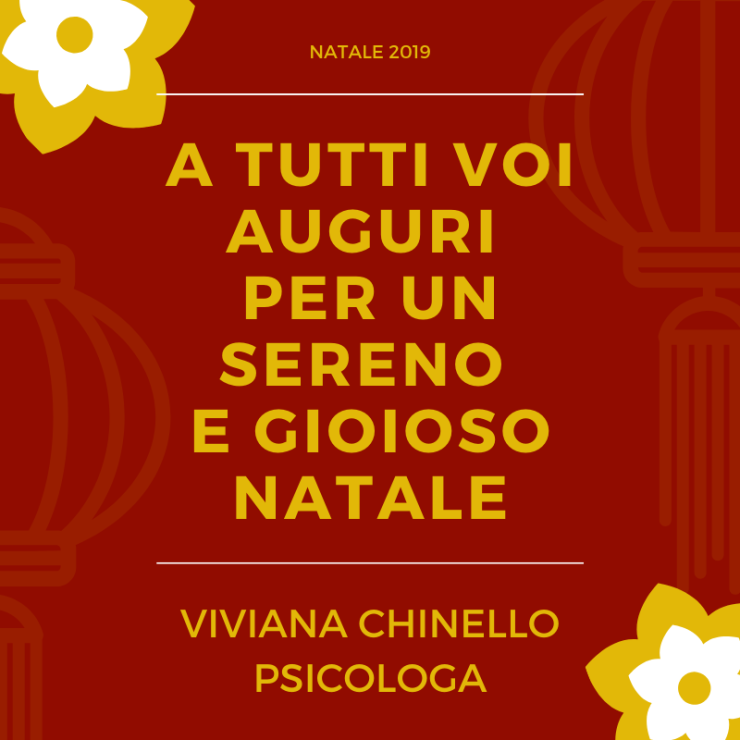 Viviana Natale 2019.png